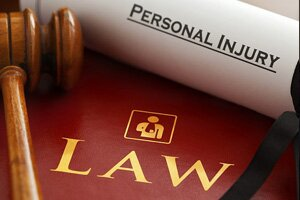 Everett Personal Injury Attorneys